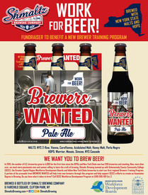 BREWERSWANTED-SELL-SHEET 2
